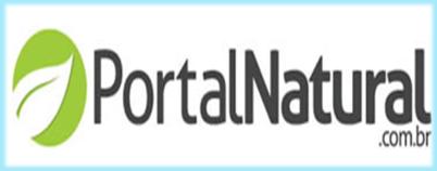 poratalnatural