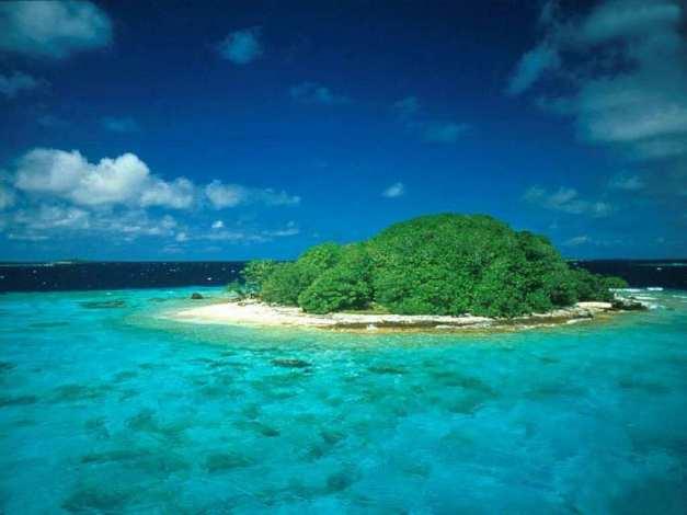 ilha_4687_1024x768