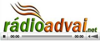 Radioad